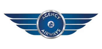 Agency_Airways_Logo.png