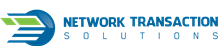 Network Transaction Solutions - Logo.png