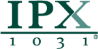 IPX_Logo_small.png