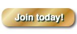 join-today-gold(ds).png